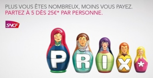 payer sncf
