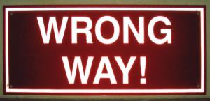 wrong-way-550x266