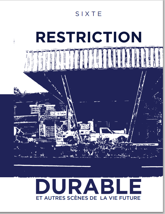 restricouv