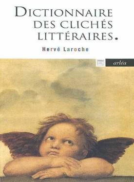 Dictionnaire_des_cliches_litteraires