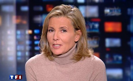 claire-chazal-TF1