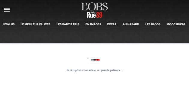 lobs rue89