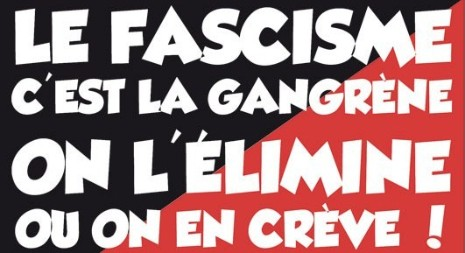 7762039702_communique-de-l-action-antifasciste-paris-banlieue