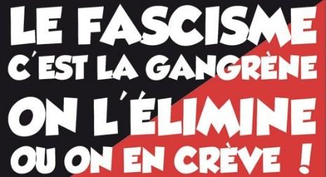 7762039702_communique-de-l-action-antifasciste-paris-banlieue