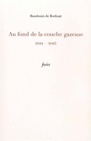 AU-FOND-DE-LA-COUCHE-GAZEUSE