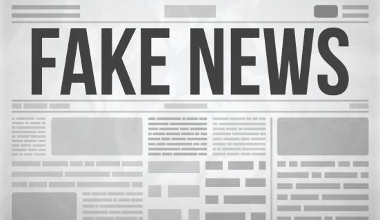 macron-loi-fake-news-periode-electorale