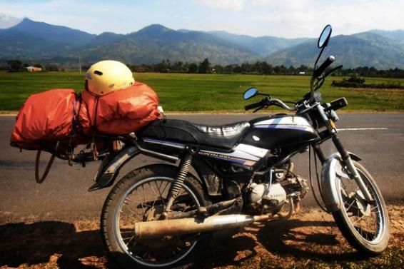 voyager-a-moto-au-vietnam