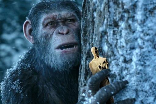 11-apes-oscar1.w710.h473
