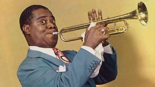 870x489_louis-armstrong-16