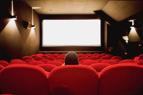 salle-cinema-photo-parue-1er-decembre_0_729_486