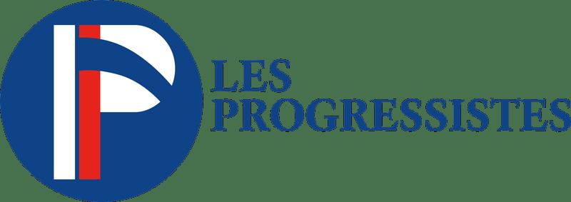 Logo-Les-Progressistes-RDC-Dark